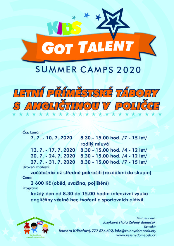 summer camp plakatJPG